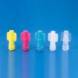Dispenser accessory